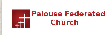 Palouse Federated Church